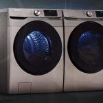 Comparativa 5 mejores lavadoras secadoras
