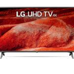 Mejor televisor OCU calidad precio