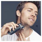 Comparativa Mejores afeitadoras con cable