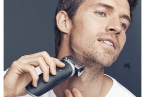 mejores maquinas de afeitar con cable