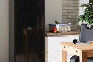 5 mejores frigorificos