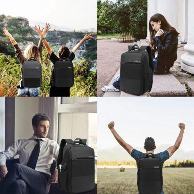 mejores mochilas para portátiles