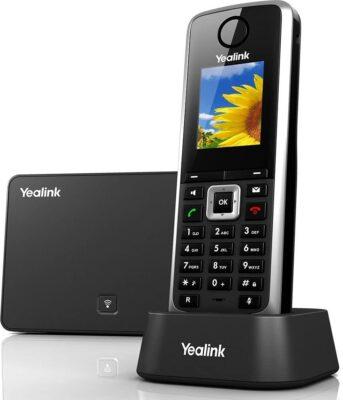 5 mejores telefonos voip