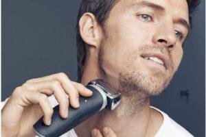 comparativa mejores máquinas de afeitar