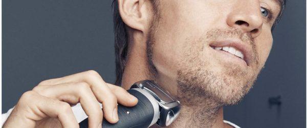 Comparativa mejores afeitadoras eléctricas