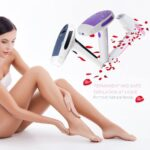 5 Mejores depiladoras láser