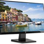 5 Mejores monitores baratos