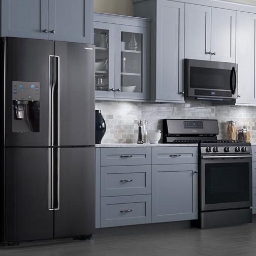 mejores marcas de frigorificos samsung