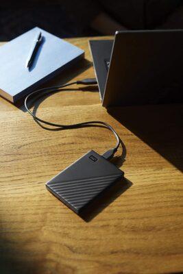 mejores discos duros externos para xbox