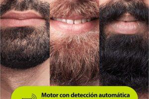 5 mejores barberos
