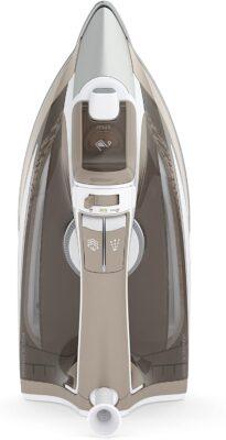 mejor plancha de vapor rowenta - Rowenta DW5225D1 Focus Excel