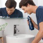 Mejores Irrigadores dentales portátiles