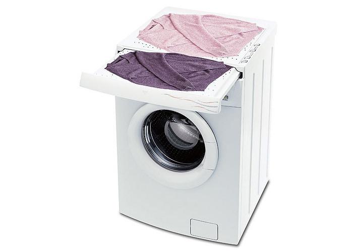 mejores secadoras de condesacion