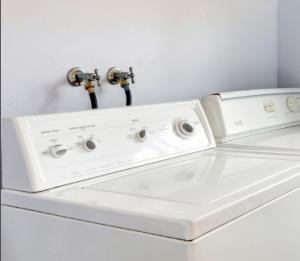 mejores secadoras integrables
