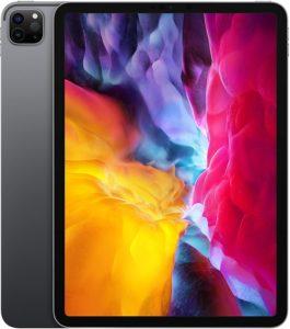 Apple iPad Pro de 11 pulgadas