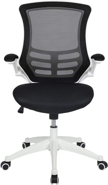 Flash Furniture silla de oficina barata