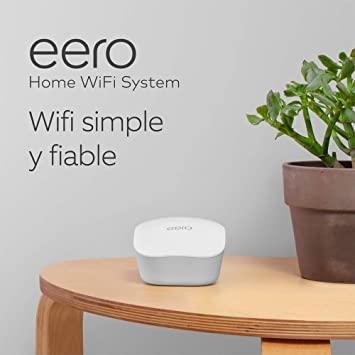 mejores extensores wifi