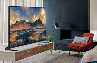 guia para escoger el mejor televisor