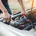 Revisión de la batería: 5 formas de cuidar la batería de tu coche