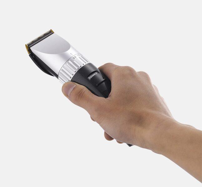 cortapelos Panasonic ER-1512