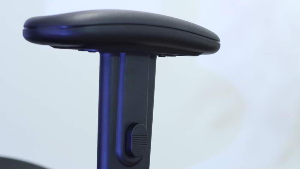 Apoyabrazos para sillas de oficina Sihoo M18