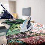 Opiniones centro de planchado Philips PerfectCare Elite GC9630/20