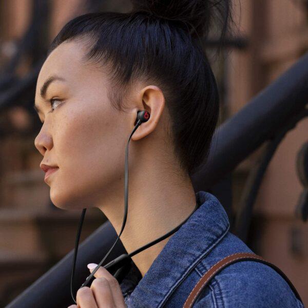 opiniones Auriculares inalámbricos Beats Flex