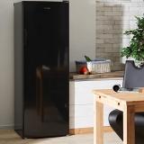 5 Mejores frigoríficos