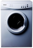 5 Mejores secadoras baratas
