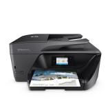 HP Officejet Pro 6970 – Impresora multifunción de tinta