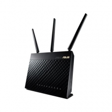 Comparativa 4 mejores routers Wifi