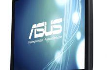 ASUS VS248H – Monitor de 24″ LED