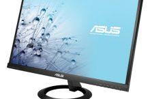 ASUS VX239H – Monitor LED de 23″