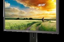 Acer B286HK – Monitor 28″ – Precios y opiniones