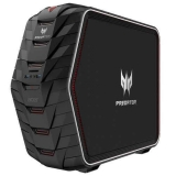 Acer Predator G6 – Mejor ordenador gaming