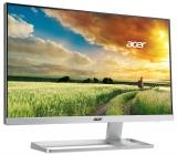 Acer S277HK – Monitor de 27″ – Opiniones y Análisis