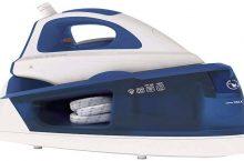 Centro de planchado Tefal SV5030E0 – Compra maestra ocu