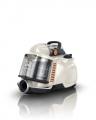 Aspiradora AEG SilentPerformer Cyclonic – Precios y opiniones