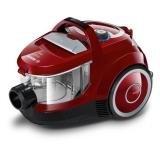 Comprar Aspirador sin bolsa barato BOSCH BGC2U230 – Precios y opiniones