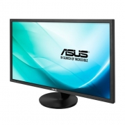 Asus VN289Q – Monitor WLED de 28″
