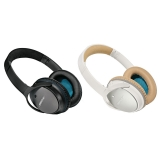 Bose QuietComfort 25 – Mejores auriculares con cancelación de ruido