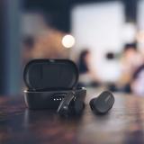 Los mejores auriculares inalámbricos true wireless