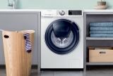 Averías más comunes de las secadoras de ropa