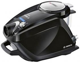 Bosch Relaxx'x ProSilence – Mejor Aspirador sin bolsa