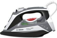 Bosch TDA70EASY Sensixx'x DA70 EasyComfort – Análisis y opiniones