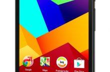 Bq Aquaris E5 – Smartphone Android