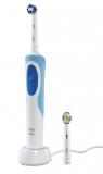 Braun Oral-B Vitality 3D – Cepillo de dientes eléctrico – Precios y opiniones