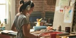 Comparativa 4 mejores auriculares inalámbricos