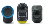 Comparativa mejores cámaras deportivas y Gopro