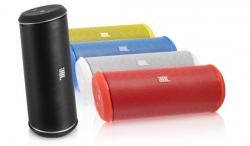 Comprar Altavoz Bluetooth JBL Charge 2 – Precios y opiniones
